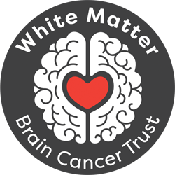 White Matter Brain Cancer Trust